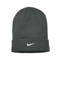 Nike Team Beanie.-Nike