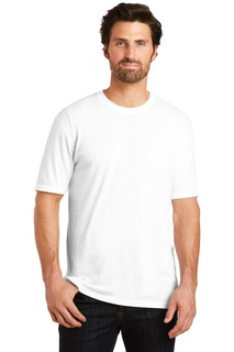 District ® Perfect Tri®Tee.-District
