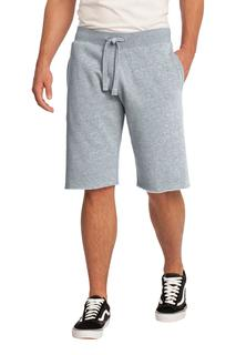 District® - Young Mens Core Fleece Short.
