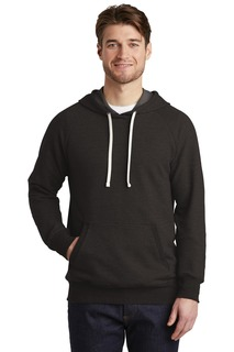 District ® Perfect Tri ® French Terry Hoodie.-District