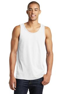 District® The Concert Tank®.-District
