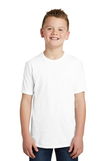 District® Youth Very Important Tee®.-