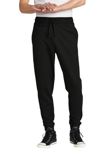 District V.I.T.Fleece Jogger-