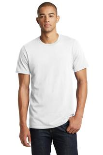 District® Young Mens Bouncer Tee.