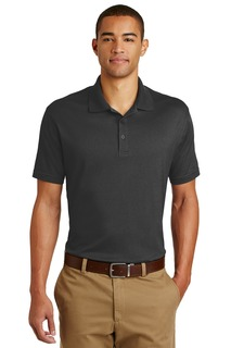 Eddie Bauer® Performance Polo.-