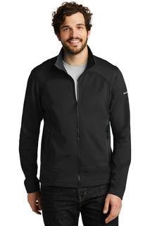 Eddie Bauer® Highpoint Fleece Jacket.