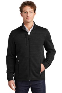 Eddie Bauer Sweater Fleece Full-Zip.-