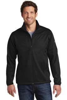 Eddie Bauer Weather-Resist Soft Shell Jacket.-Eddie Bauer