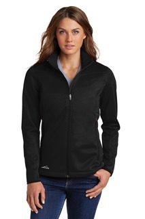 Eddie Bauer Weather-Resist Soft Shell Jacket.-