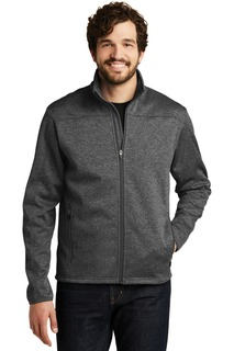 Eddie Bauer® StormRepel® Soft Shell Jacket.-