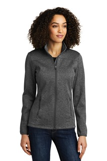 Eddie Bauer® Ladies StormRepel® Soft Shell Jacket.-Eddie Bauer