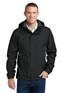 Eddie Bauer® - Rain Jacket.