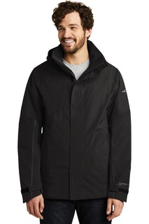 Eddie Bauer® WeatherEdge® Plus Insulated Jacket.-Eddie Bauer