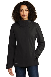Eddie Bauer® Ladies WeatherEdge® Plus Insulated Jacket.-