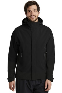 Eddie Bauer ® WeatherEdge ® Jacket.-Eddie Bauer