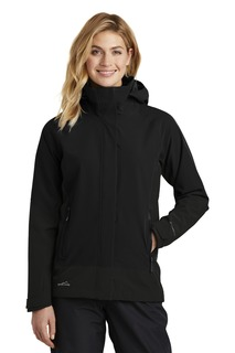 Eddie Bauer ® Ladies WeatherEdge ® Jacket.-Eddie Bauer