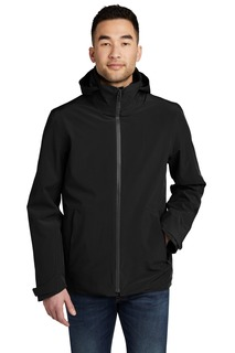 Eddie Bauer WeatherEdge 3-in-1 Jacket-