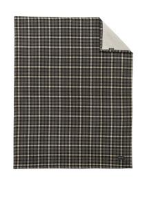 Eddie Bauer Woodland Blanket-