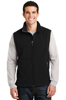 Port Authority® Value Fleece Vest.-Port Authority