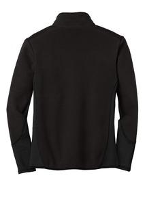 Port Authority® R-Tek® Pro Fleece Full-Zip Jacket.