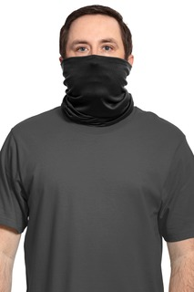 Port Authority Stretch Performance Gaiter-Port Authority