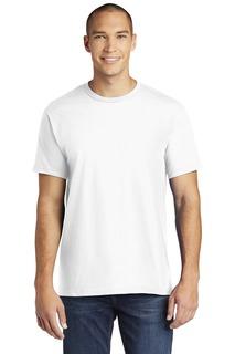 Gildan Hammer T-Shirt.-Gildan