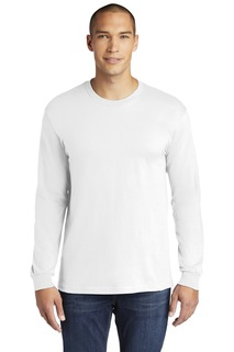 Gildan Hammer Long Sleeve T-Shirt.-