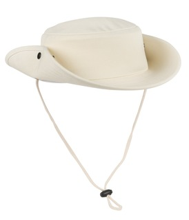 Port Authority® Outback Hat.-Port Authority