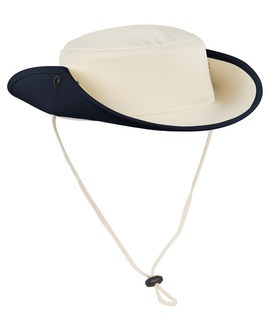 Port Authority® Outback Hat.-