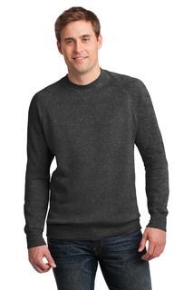Hanes® Nano Crewneck Sweatshirt.