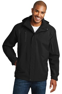 Port Authority® All-Season II Jacket.-Port Authority