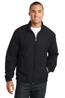 Port Authority® Essential Jacket.-Port Authority