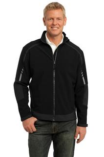 Port Authority® Embark Soft Shell Jacket.-Port Authority