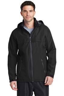 Port Authority Torrent Waterproof Jacket.-