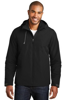 Port Authority® Merge 3-in-1 Jacket.-Port Authority