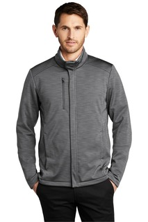 Port Authority Stream Soft Shell Jacket.-
