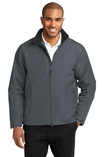 Port Authority Challenger II Jacket.-