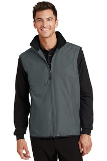 Port Authority® Challenger Vest.-