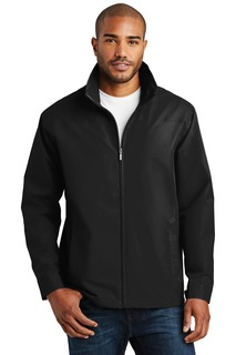 Port Authority Successor Jacket.-