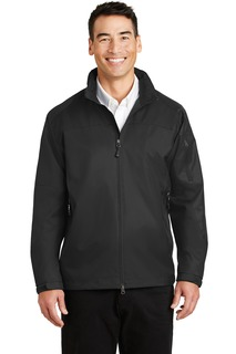 Port Authority Endeavor Jacket.-