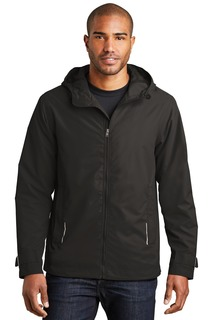 Port Authority Northwest Slicker.-