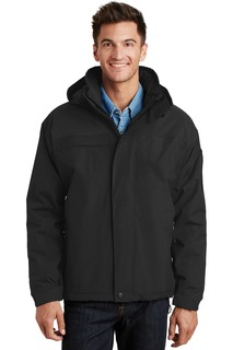 Port Authority® Nootka Jacket.