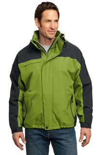 Port Authority® Tall Nootka Jacket.