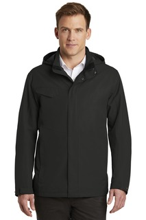 Port Authority Collective Outer Shell Jacket.-Port Authority
