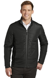 Port Authority ® Collective Insulated Jacket.-
