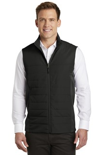 Port Authority ® Collective Insulated Vest.-