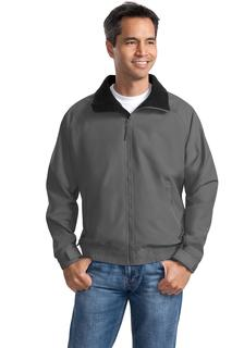 Port Authority® Tall Competitor Jacket.