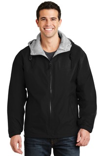 Port Authority® Team Jacket.-Port Authority