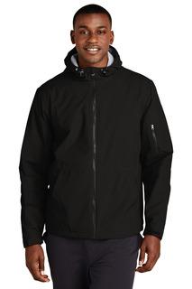 Sport-Tek Waterproof Insulated Jacket-