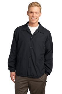 Sport-Tek® Sideline Jacket.